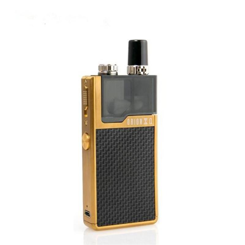 Lost Vape Orion Q Pod System Kit 950mAh