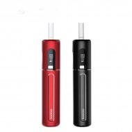 Maskking TODOO 200W Kit Vaporizer Vape Pen Kit
