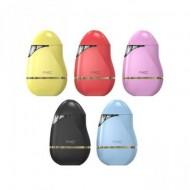 Hugsvape FMCC Eggie Pod System Kit - 500mAh & ...