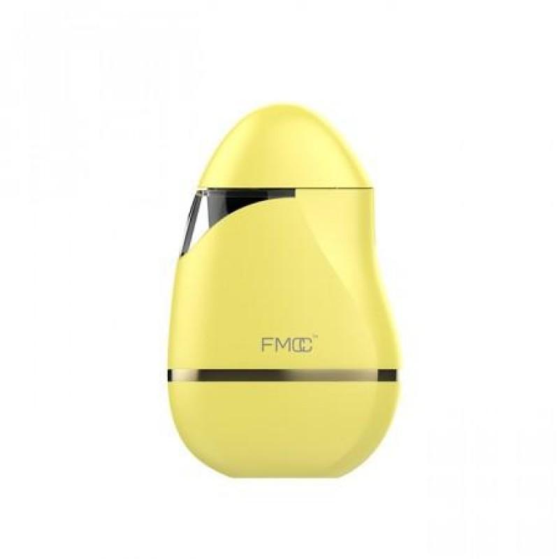Hugsvape FMCC Eggie Pod System Kit - 500mAh & 2.5ml