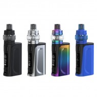 Joyetech eVic Primo Fit 80W Starter Kit with EXCEE...