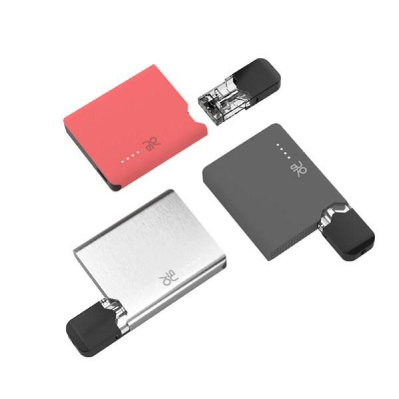 OVNS JC01 Vape Pod Starter Kit - 400mAh & 0.7 ml