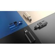 KangerTech Ripple Starter Kit with 3.5mL Ripple Ta...