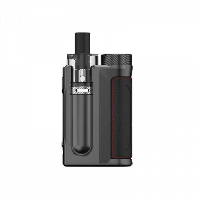 Nevoks Veego80 80W Pod Kit 3.5ml