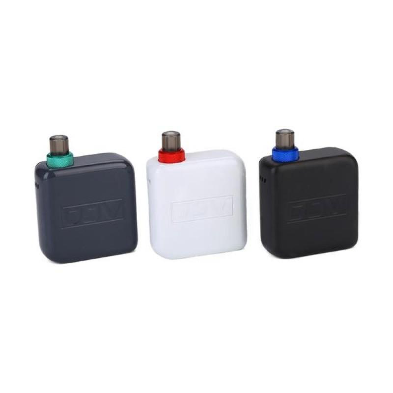 DEJAVU Pocket 40W AIO Kit
