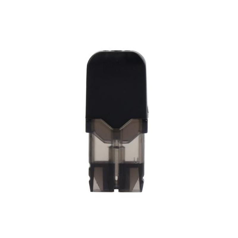OVNS JC01 PRO Pod Cartridge 1.0ml & 4pcs-pack