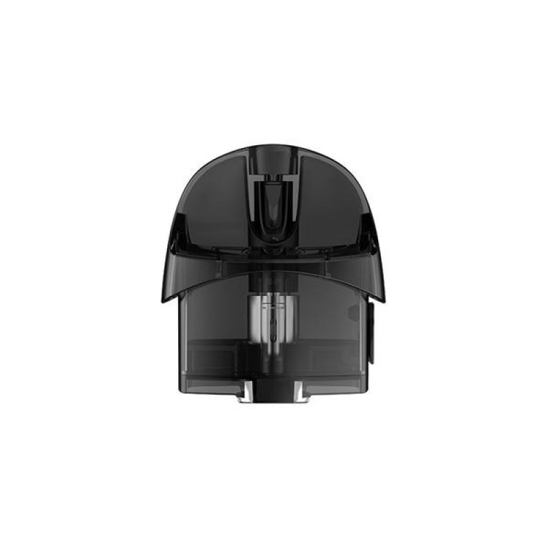 Nevoks Lusty Replacement Pod Cartridge 2ml-3.3ml