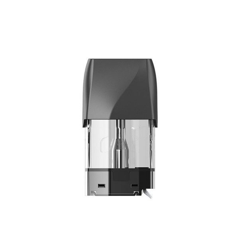 Vapeccino Mate 2 Replacement Pod Cartridge 1.5ml