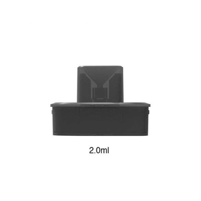 BOHR Flask Pod Cartridge 2ml (1pc-pack)