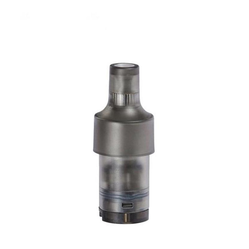 Acrohm Fush Nano Pod Cartridge 1.5ml 2pcs-pack