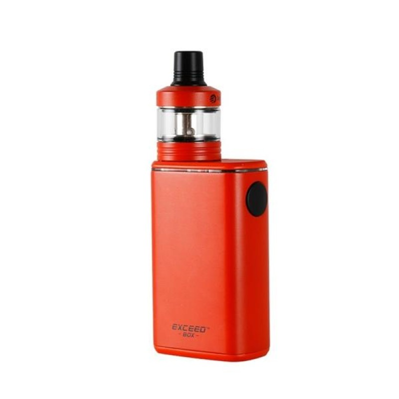 Joyetech Exceed Box Starter Kit with Exceed D22C Tank 2-3.5ML
