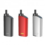 IUOC Heating Device For Common Cigarette Kit 2900m...