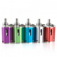 Eleaf iStick Pico Baby Starter Kit With GS Baby Ta...