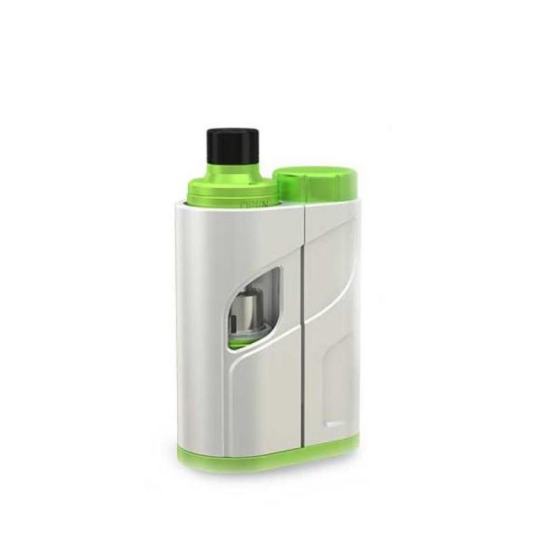 Eleaf iKonn Total Kit with Ello Mini XL Tank (5.5ML)