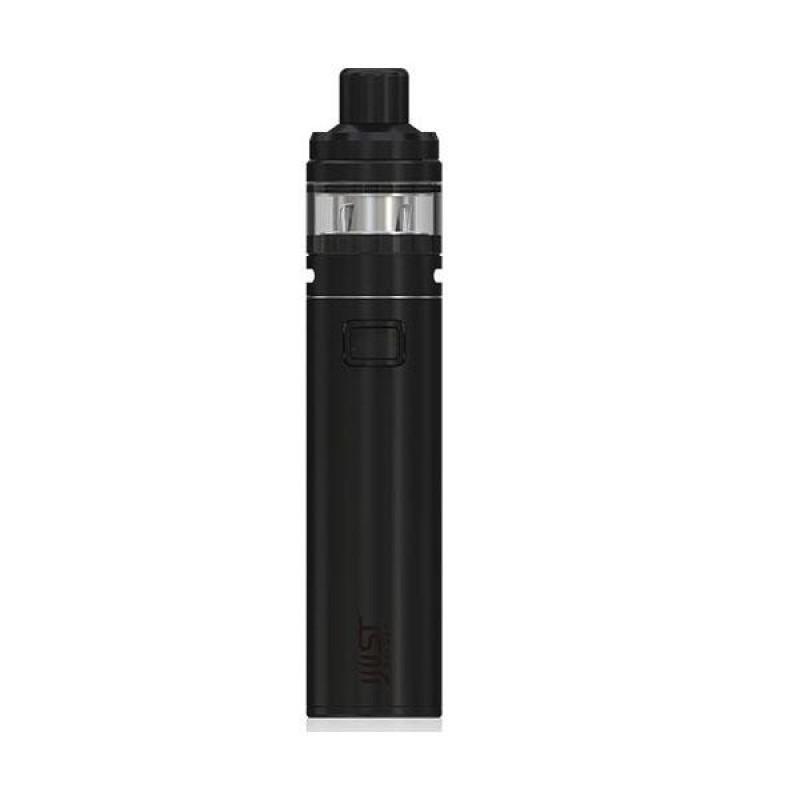 Eleaf iJust NexGen Starter Kit (2ML & 3000mAh)