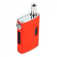 Joyetech eGrip OLED VT Starter Kit Red (1500mAh &a...