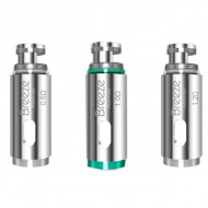 Aspire Breeze- Breeze 2 Starter Kit Replacement Co...
