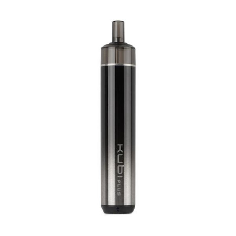 Hotcig Kubi Plus Pod Kit 850mAh 4ml