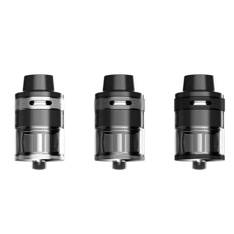 Aspire Revvo Sub Ohm Tank Atomizer-3.6ML