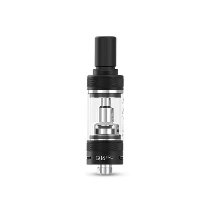 JUSTFOG Q16 Pro Clearomizer 1.9ml