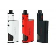 KangerTech DripBox 60W Squonk 7ML Starter Kit