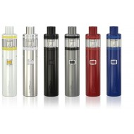 Eleaf iJust ONE All-in-One 1100mAh Starter Kit wit...