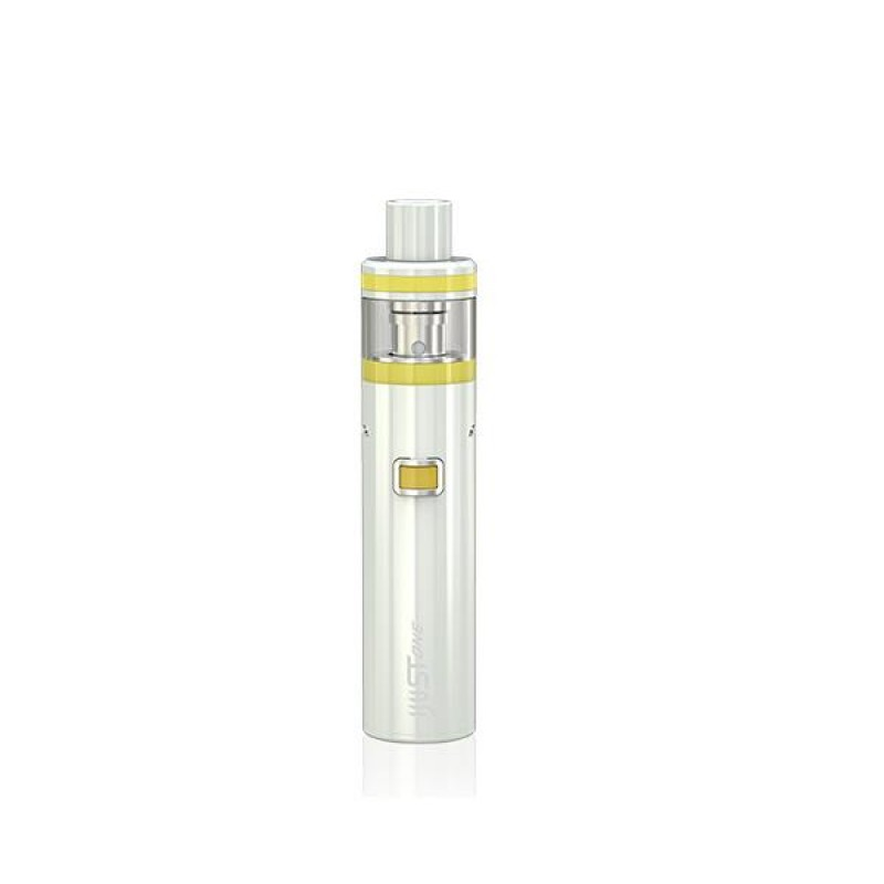 Eleaf iJust ONE All-in-One 1100mAh Starter Kit with 2ML Tank Atomizer