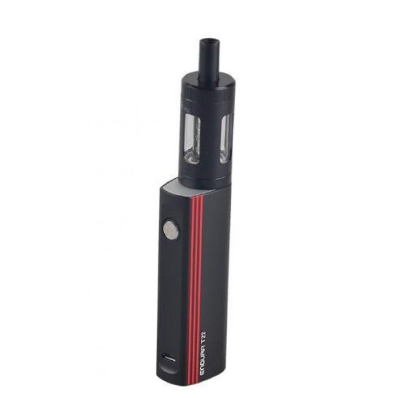 Innokin Endura T22 Starter Kit with Prism T22 4.0ML-2000mAh Tank