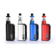 Innokin Cool Fire IV TC 100W Full Kit with iSub V ...