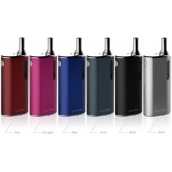 Eleaf iStick Basic Starter Kit with GS Air 2 14mm ...