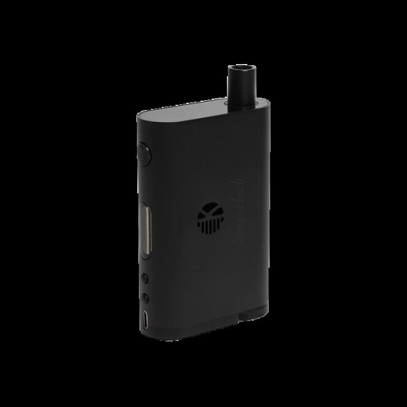 KangerTech NEBOX 60W 10ML Starter Kit
