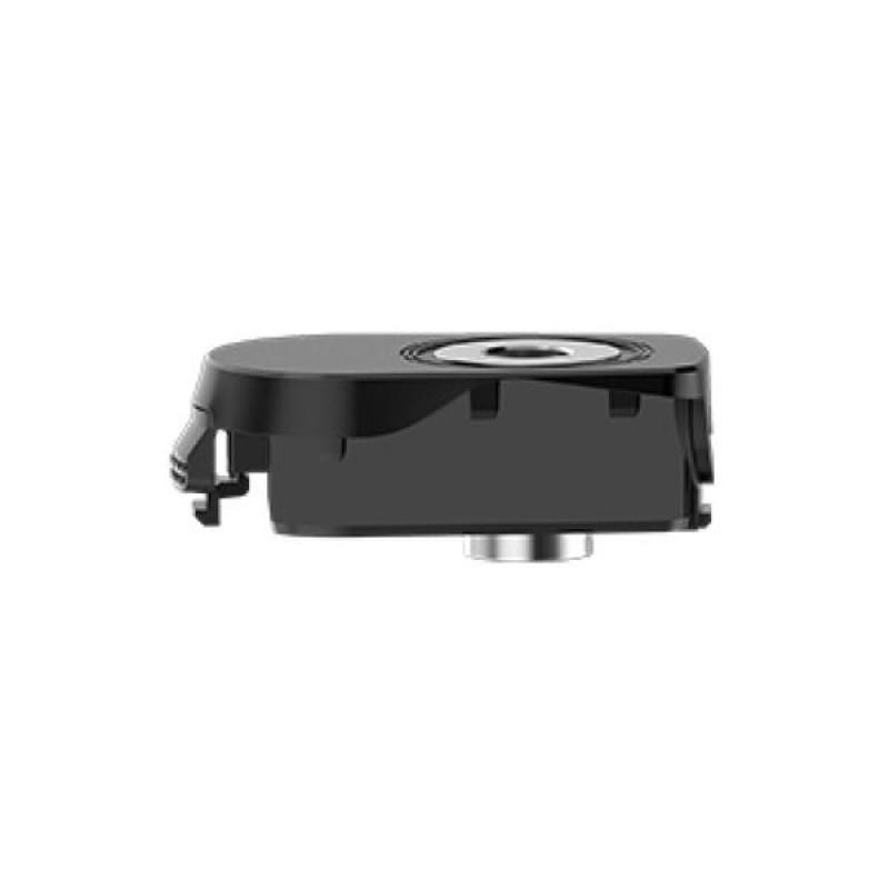 510 Adapter for GeekVape Aegis Boost Pro/Plus