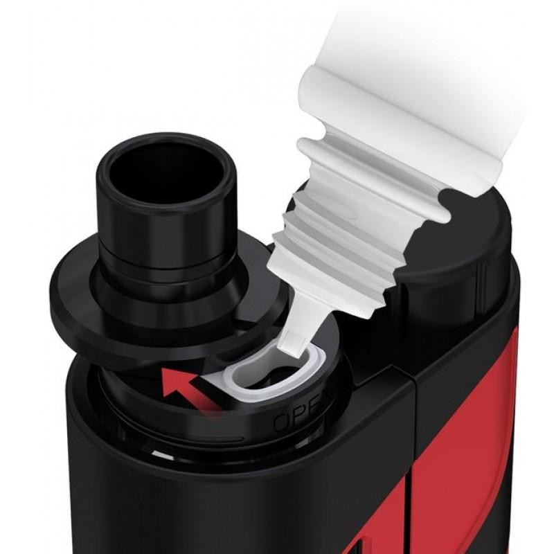 Eleaf iKonn Total Kit with Ello Mini Tank (2ML)
