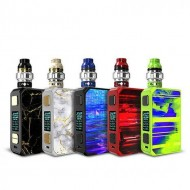 CoilART LUX 200 Starter Kit 200W with LUX Mesh Tan...