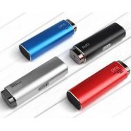 Airistech Herborn Dry Herb Vaporizer Portable Pen ...