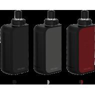 Joyetech eGo AIO BOX 2.0ML-2100mAh Starter Kit