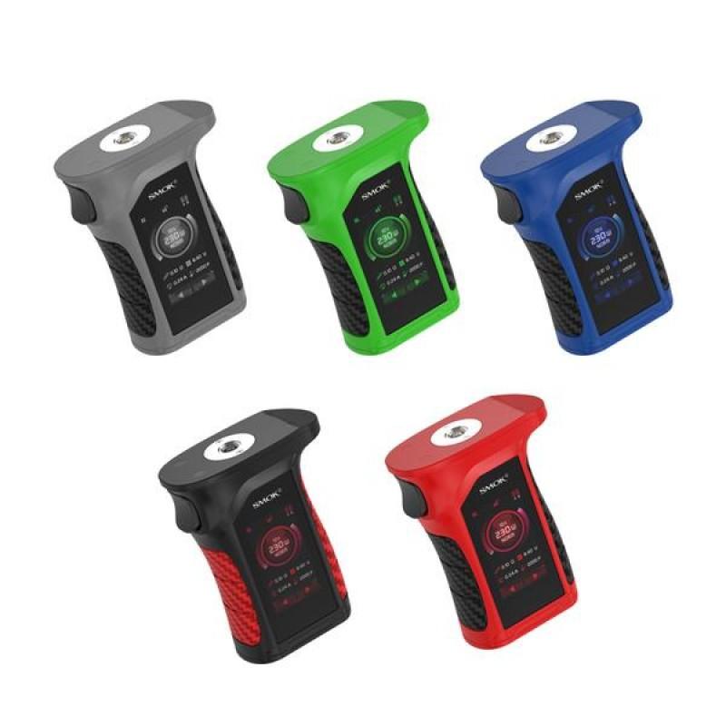 SMOK MAG P3 230W Box Mod