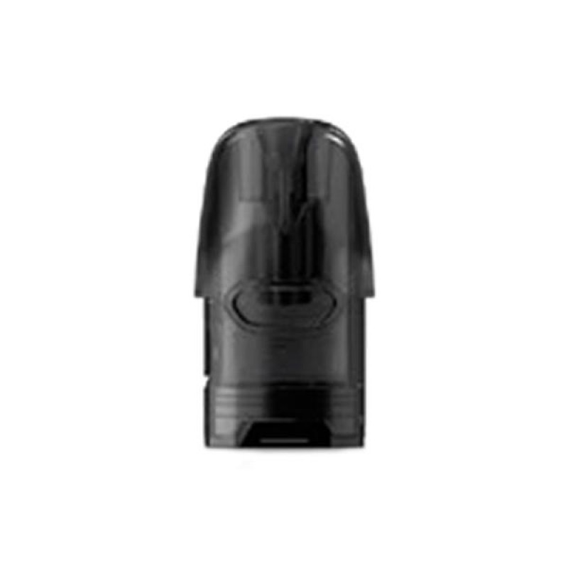 Joyetech Evio C Replacement Pod Cartridge 2ml
