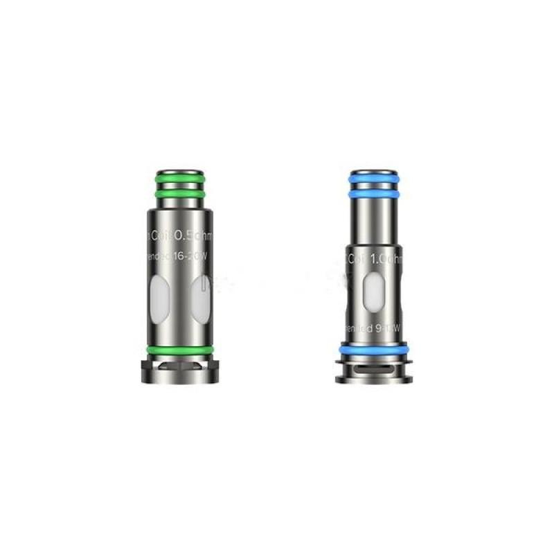 Freemax Onnix OX Coil 5PCS/Pack