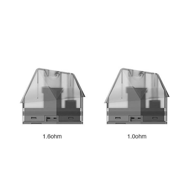 Onevape Lambo II Pod Replacement Cartridge 1.5ml -...