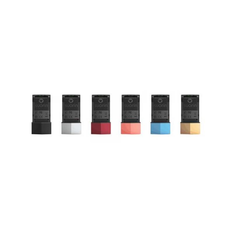Suorin Edge Battery Core 230mAh