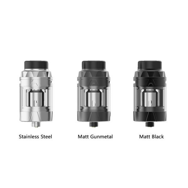 Augvape Intake Sub Ohm Tank 3.5ml-5ml