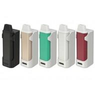 Eleaf iCare Mini with PCC Starter Kit - 1.3ml &...