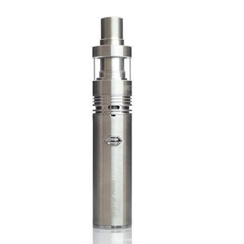 Eleaf iJust 2 Mini Starter Kit 1100mAh with iJust 2 Mini Atomizer (2ML)