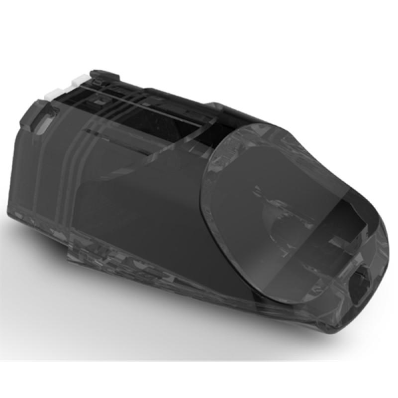 1PCS-PACK Joyetech Exceed Edge Replacement Pod-Car...