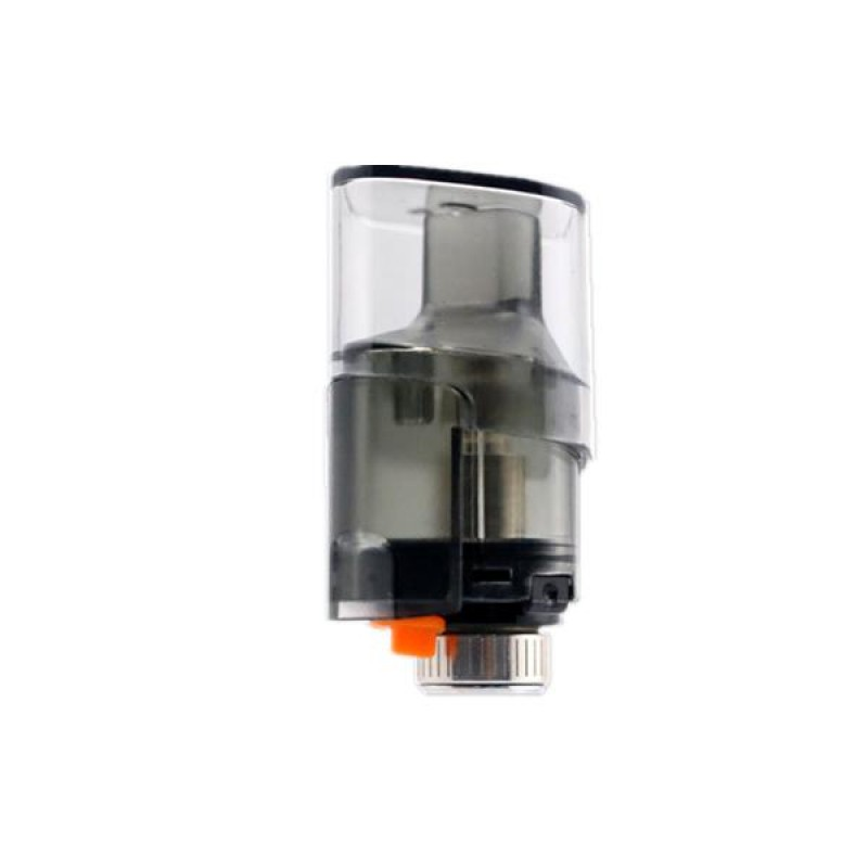 1PCS-PACK Aspire Spryte AIO Kit 3.5ML Replacement ...