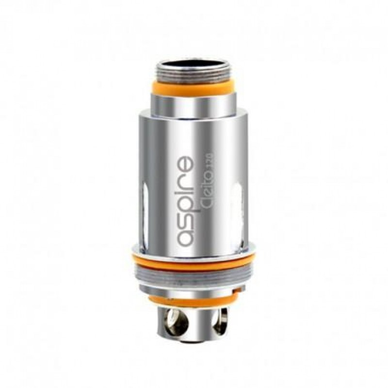 1PCS-PACK Aspire Cleito 120 Replacement Atomizer C...