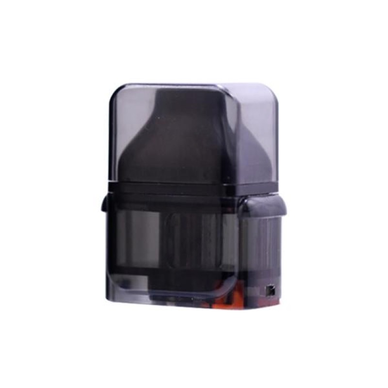 1PCS-PACK Aspire Breeze 2 AIO Kit Replacement Pod ...