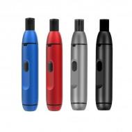 Isurevape R-stick Pod System Kit 550mAh & 1.8m...