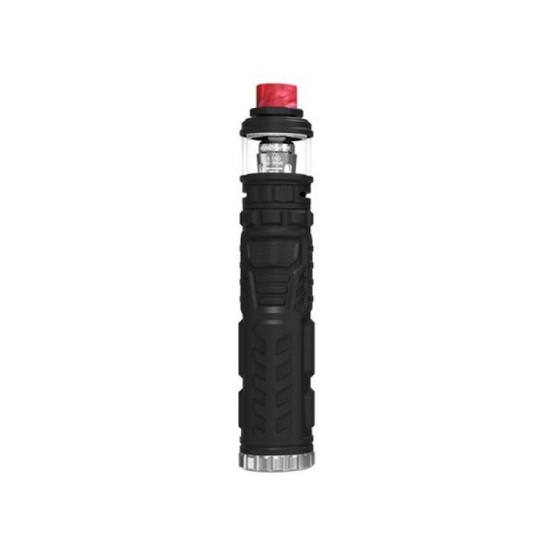 Isurevape R-stick Pod System Kit 550mAh & 1.8ml